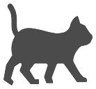 :black_cat: