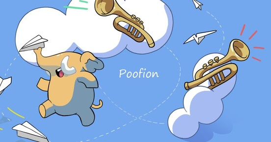 Poofion